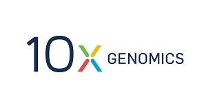 10Xgenomics_logo_13pc.jpg