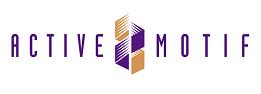 Active_Motif_Logo35pc_1.png