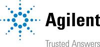 Agilent_Logo_Tag_v_RGB_20pc.jpg
