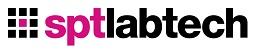 SPT_Labtech_Master_RGB30pc.jpg