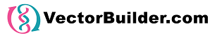 VB_logo_png30pc.png