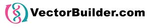VB_logo_png30pc_2.png