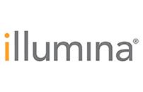 thumbnail_illumina_logo_cmyk_4.jpg